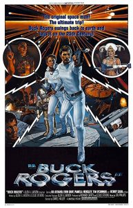 Buck.Rogers.in.the.25th.Century.1979.720p.BluRay.x264-PHASE ~ 3.3 GB