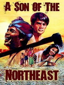 A.Son.of.the.Northeast.1982.1080p.WEB-DL.DD2.0.H.264-SbR ~ 13.0 GB