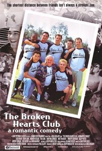 The.Broken.Hearts.Club.A.Romantic.Comedy.2000.1080p.WEB-DL.DD5.1.H.264.CRO-DIAMOND ~ 2.9 GB