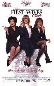 The.First.Wives.Club.1996.1080p.AMZN.WEB-DL.DD5.1.x264-monkee ~ 10.7 GB