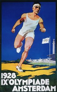 The.Olympic.Games.Amsterdam.1928.1928.1080p.BluRay.x264-SUMMERX ~ 12.0 GB