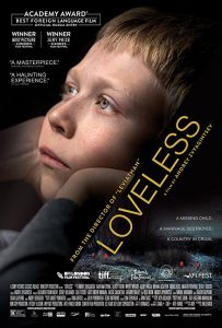 Loveless.2017.MULTi.1080p.BluRay.x264-LOST ~ 9.8 GB