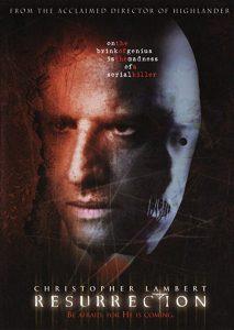 Resurrection.1999.1080p.BluRay.x264-GUACAMOLE ~ 7.6 GB