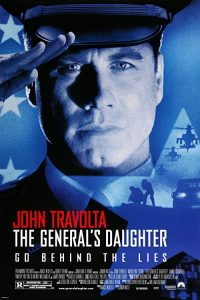 The.General's.Daughter.1999.720р.WEB-DL.HDCLUB ~ 3.8 GB