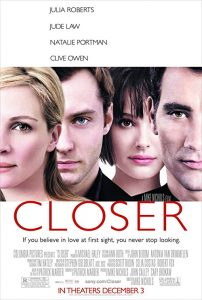 Closer.2004.BluRay.1080p.x264.DTS-HDChina ~ 11.2 GB