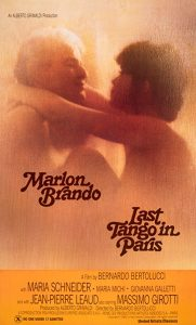 Last.Tango.in.Paris.1972.Uncut.1080p.BluRay.REMUX.AVC.FLAC.2.0-EPSiLON ~ 34.2 GB