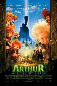 Arthur.and.the.Invisibles.2006.1080p.BluRay.REMUX.AVC.TrueHD.5.1-EPSiLON ~ 21.4 GB