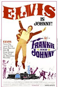 Frankie.and.Johnny.1966.720p.BluRay.x264-GUACAMOLE ~ 3.3 GB