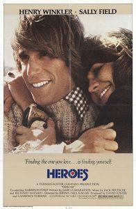 Heroes.1977.1080p.AMZN.WEB-DL.DDP2.0.x264-ABM ~ 10.0 GB