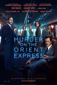Murder.On.The.Orient.Express.2017.1080p.BluRay.x264-SPARKS ~ 8.7 GB