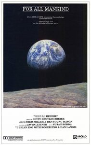 For.All.Mankind.1989.Criterion.Collection.1080p.Blu-ray.Remux.AVC.DTS-HD.MA.5.1-KRaLiMaRKo ~ 21.0 GB
