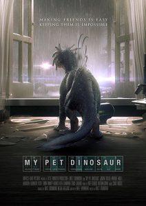 My.Pet.Dinosaur.2017.1080p.BluRay.DD5.1.x264-VietHD ~ 8.7 GB