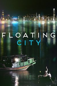 Floating.City.2012.BluRay.1080p.x264.DualAudio-HDChina ~ 8.5 GB
