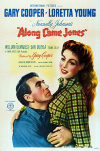 Along.Came.Jones.1945.720p.BluRay.x264-PSYCHD ~ 5.5 GB