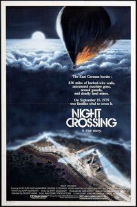 Night.Crossing.1982.1080p.AMZN.WEB-DL.DDP2.0.x264-ABM ~ 8.2 GB