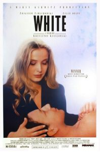 Three.Colors.White.1994.1080p.BluRay.REMUX.AVC.FLAC.2.0-dilse ~ 22.9 GB