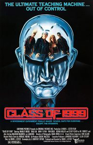 Class.of.1999.1990.720p.BluRay.x264-PSYCHD ~ 5.5 GB