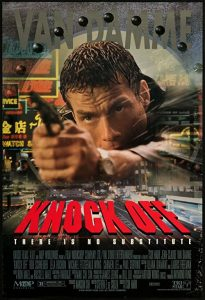 Knock.Off.1998.1080p.BluRay.x264-VETO ~ 6.6 GB
