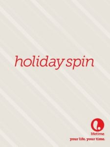Holiday.Spin.2012.1080p.WEB-DL.AAC2.0.H.264.CRO-DIAMOND ~ 3.4 GB
