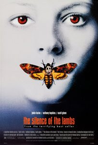 The.Silence.of.the.Lambs.1991.REMASTERED.720p.BluRay.x264-SiNNERS ~ 6.6 GB