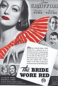 The.Bride.Wore.Red.1937.1080p.WEB-DL.DD2.0.H.264-SbR ~ 10.7 GB