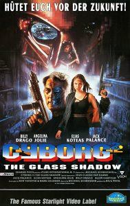 Cyborg.2.1992.1080p.WEBRip.DD2.0.x264-NTb ~ 9.6 GB