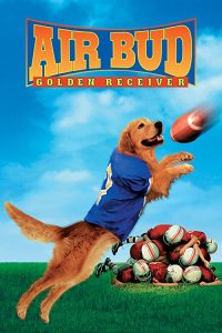 Air.Bud.Golden.Receiver.1998.1080p.AMZN.WEB-DL.DDP5.1.x264-ABM ~ 8.0 GB