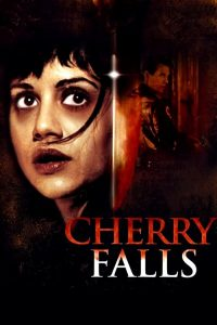 Cherry.Falls.2000.1080p.BluRay.REMUX.AVC.DTS-HD.MA.5.1-EPSiLON ~ 24.2 GB