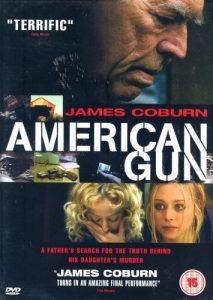 American.Gun.2002.1080p.WEB-DL.AAC2.0.H.264.CRO-DIAMOND ~ 2.9 GB