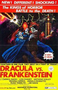 Dracula.vs.Frankenstein.1971.1080p.BluRay.REMUX.MPEG-2.FLAC.2.0-EPSiLON ~ 19.4 GB
