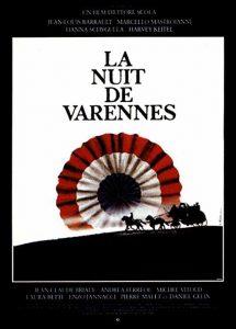 La.nuit.de.Varennes.1982.1080p.BluRay.FLAC.x264-EA ~ 11.4 GB