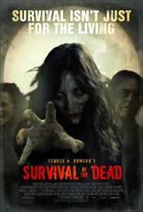 Survival.Of.The.Dead.2009.1080p.Bluray.x264-hV ~ 7.9 GB