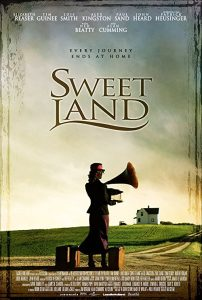 Sweet.Land.2005.1080p.WEB-DL.DD5.1.H.264.CRO-DIAMOND ~ 3.8 GB