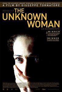 The.Unknown.Woman.2006.720p.BluRay.x264-USURY ~ 5.5 GB