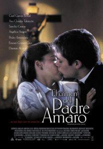 El.crimen.del.padre.Amaro.2002.1080p.AMZN.WEB-DL.DDP5.1.H.264-ABM ~ 9.4 GB