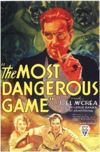 The.Most.Dangerous.Game.1932.720p.BluRay.x264-BiPOLAR ~ 2.6 GB