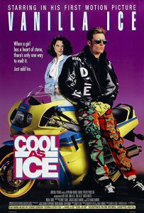 Cool.as.Ice.1991.BluRay.1080p.DD.2.0.AVC.REMUX-FraMeSToR ~ 9.0 GB
