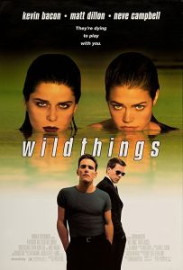 Wild.Things.1998.BluRay.1080p.DTS-HD.MA.5.1.AVC.REMUX-FraMeSToR ~ 17.4 GB