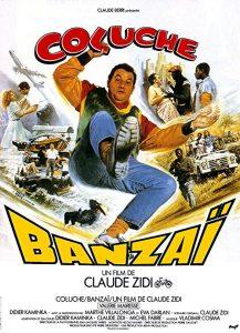 Banzai.1983.720p.BluRay.x264-BiPOLAR ~ 5.5 GB