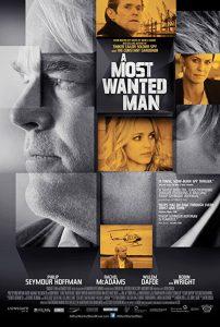 A.Most.Wanted.Man.2014.BluRay.1080p.DTS-HD.MA.5.1.REMUX-FraMeSToR ~ 28.9 GB
