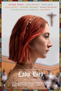 Lady.Bird.2017.1080p.WEB-DL.X264.AC3-EVO ~ 3.4 GB