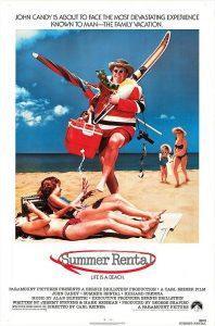 Summer.Rental.1985.1080p.WEB-DL.DD2.0.H.264-iND ~ 3.6 GB