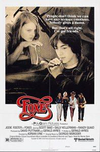 Foxes.1980.BluRay.1080p.DTS-HD.MA.2.0.AVC.REMUX-FraMeSToR ~ 18.7 GB