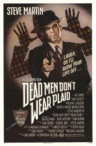 Dead.Men.Don't.Wear.Plaid.1982.720p.WEB-DL.AAc2.0.H.264-CtrlHD ~ 2.5 GB