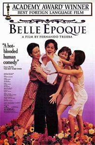 Belle.Epoque.1992.720p.BluRay.x264-RedBlade ~ 6.6 GB