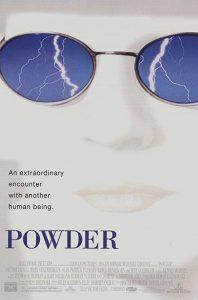 Powder.1995.1080p.AMZN.WEB-DL.DD+5.1.H.264-SiGMA ~ 9.8 GB