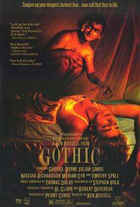 Gothic.1986.1080p.BluRay.x264-PSYCHD ~ 8.7 GB