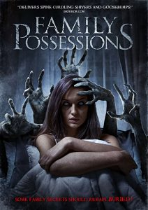 Family.Possessions.2016.1080p.WEB-DL.AAC2.0.H.264.CRO-DIAMOND ~ 4.1 GB