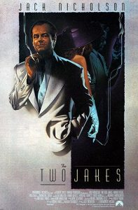 The.Two.Jakes.1990.1080p.AMZN.WEB-DL.DDP5.1.x264-monkee ~ 14.3 GB