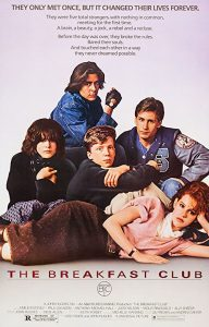 The.Breakfast.Club.1985.REMASTERED.720p.BluRay.x264-FLAME ~ 4.4 GB